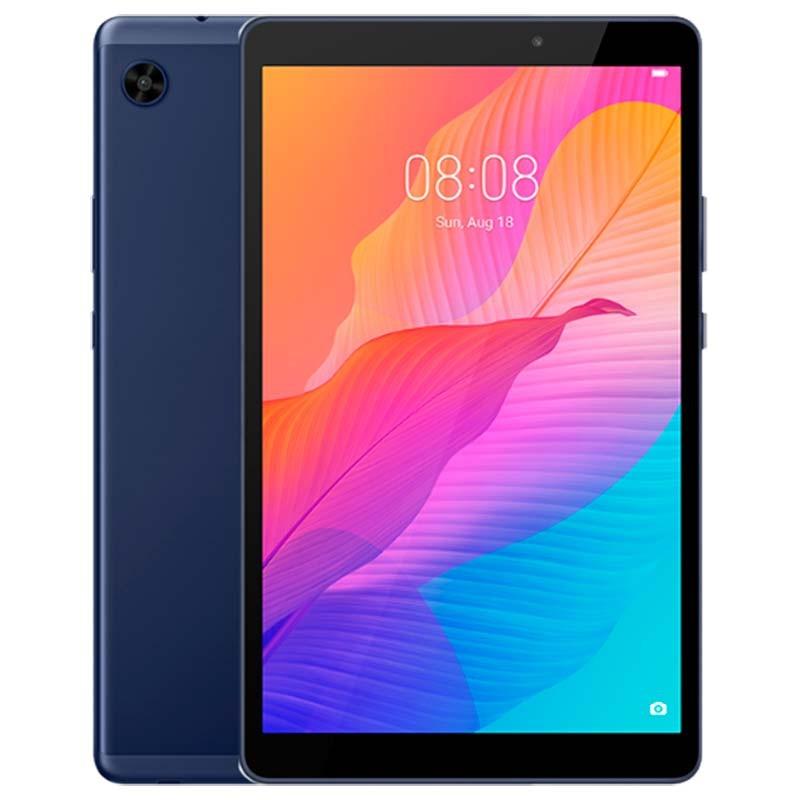 Huawei  MatePad T8 2+32GB BLUE - 1