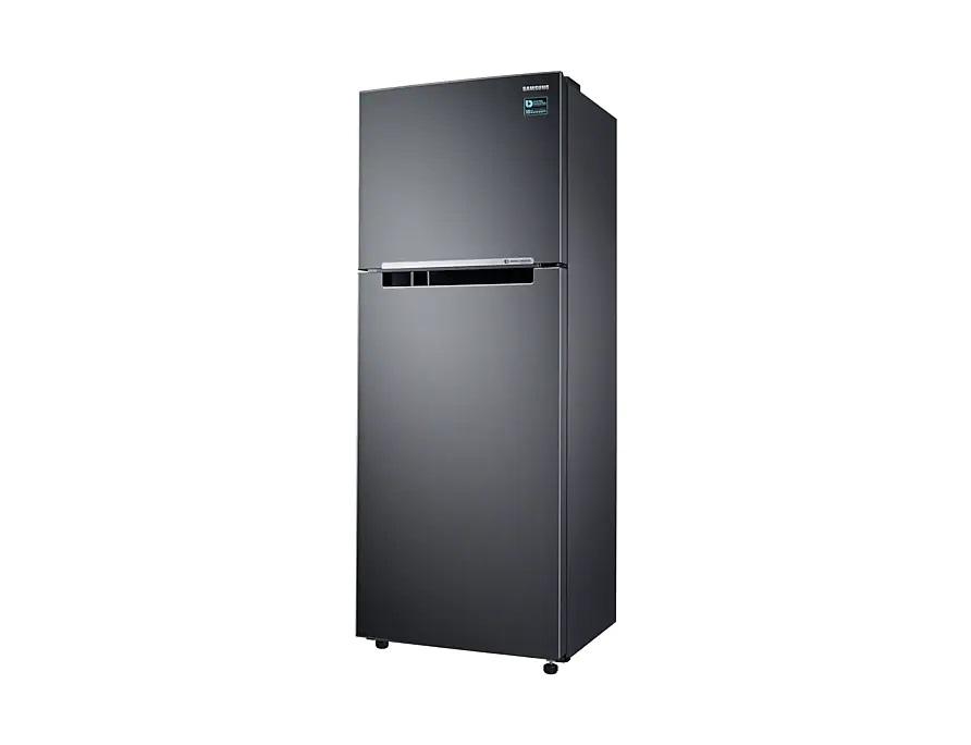 Холодильник Samsung RT38K5052BS/WR  - 1
