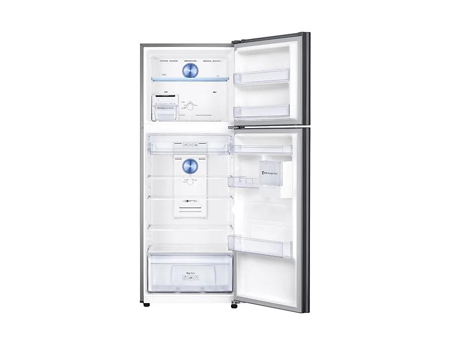 Холодильник Samsung RT38K5052BS/WR  - 3
