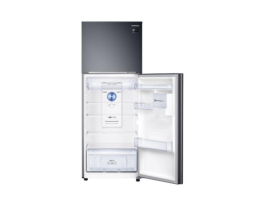 Холодильник Samsung RT38K5052BS/WR  - 2