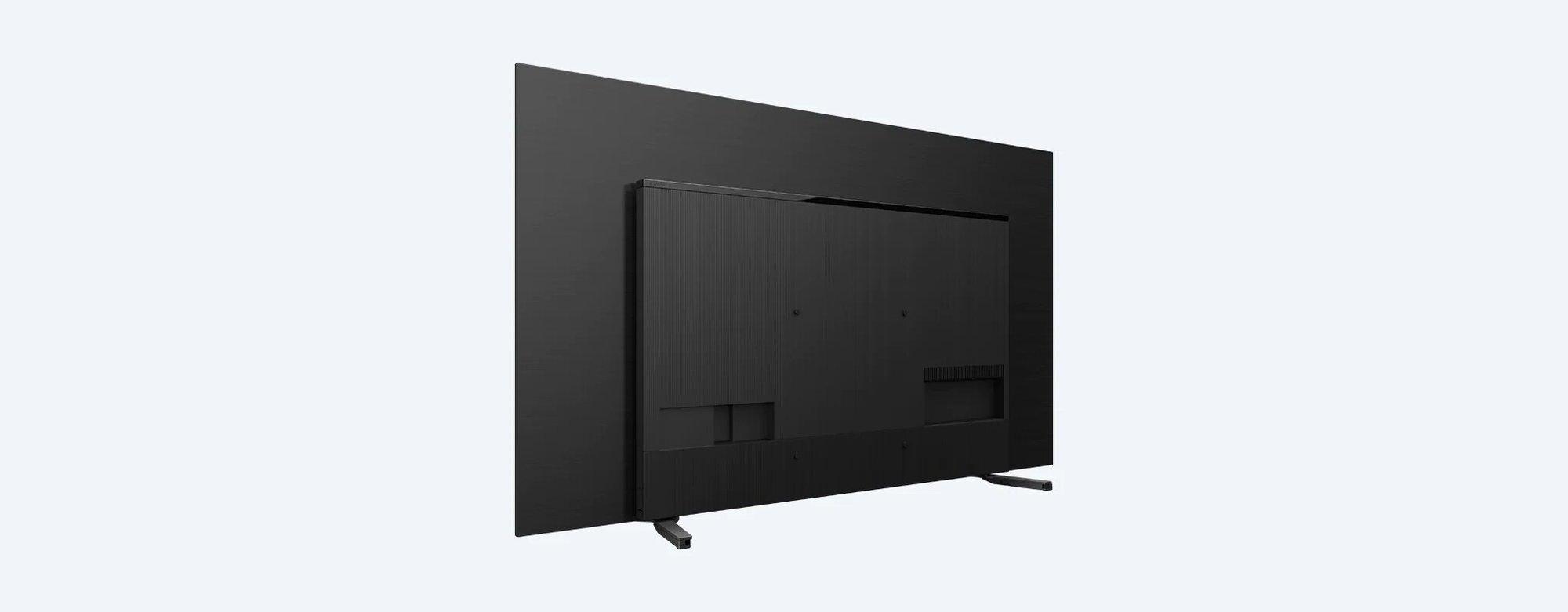 Televizor Sony KD-65A8 RU3  - 5