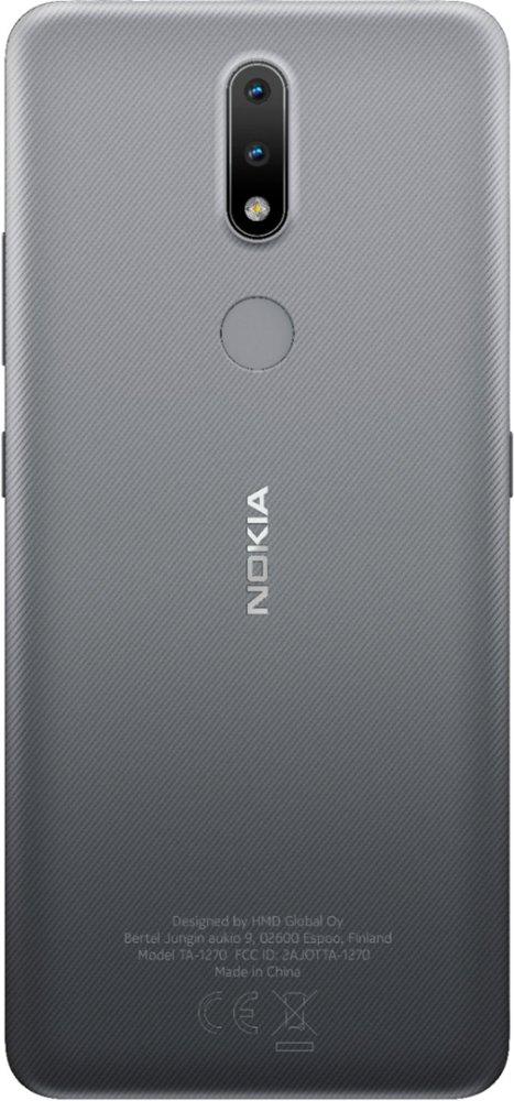 NOKIA 2.4 DS  2/32GB 353178116879344 - 5