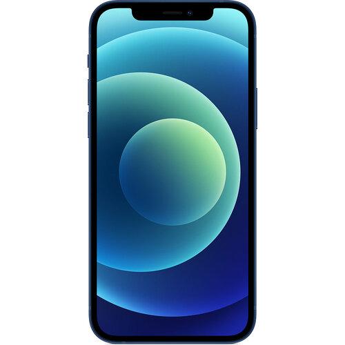 iPhone 12 mini 64GB Blue - 2