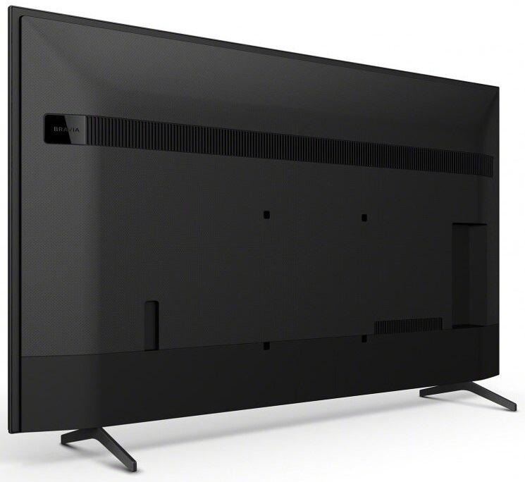 Televizor Sony KD-75XH8096  - 4