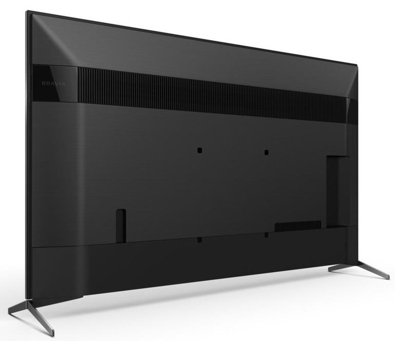 Televizor Sony KD-85XH9505  - 4