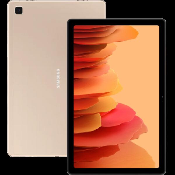 Samsung Galaxy Tab A7(SM-T505) 32GB GOLD - 1