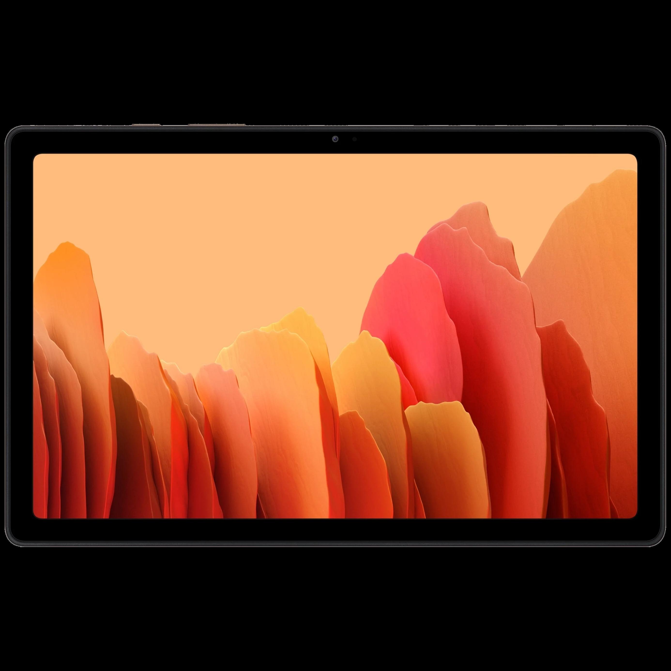 Samsung Galaxy Tab A7(SM-T505) 32GB GOLD - 3