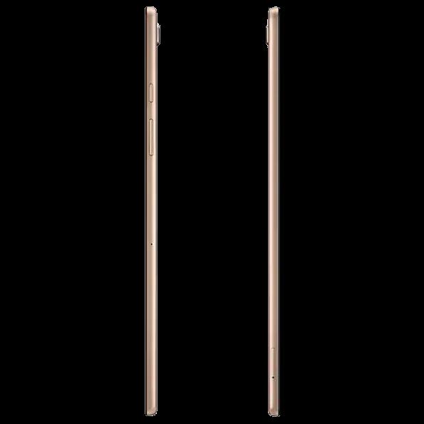 Samsung Galaxy Tab A7(SM-T505) 32GB GOLD - 12
