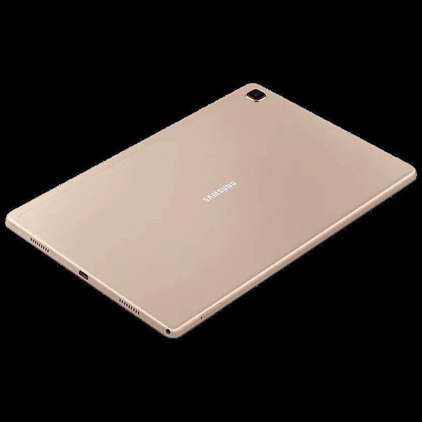 Samsung Galaxy Tab A7(SM-T505) 32GB GOLD - 10