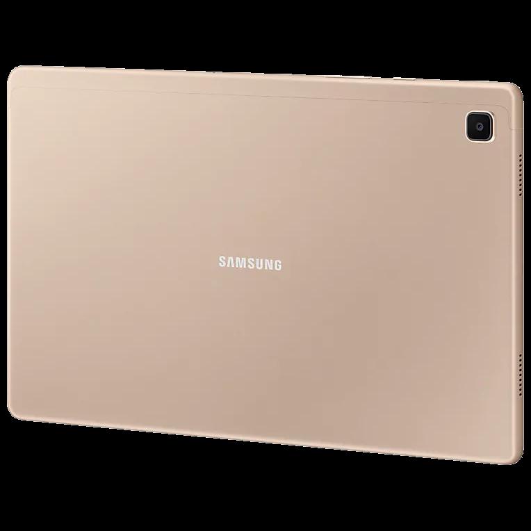 Samsung Galaxy Tab A7(SM-T505) 32GB GOLD - 9