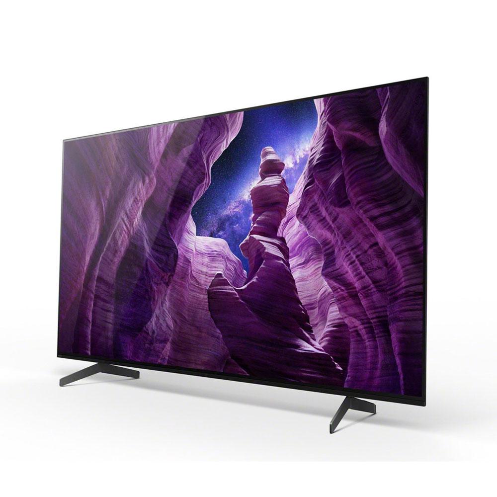 Televizor Sony KD-65A8 RU3  - 2