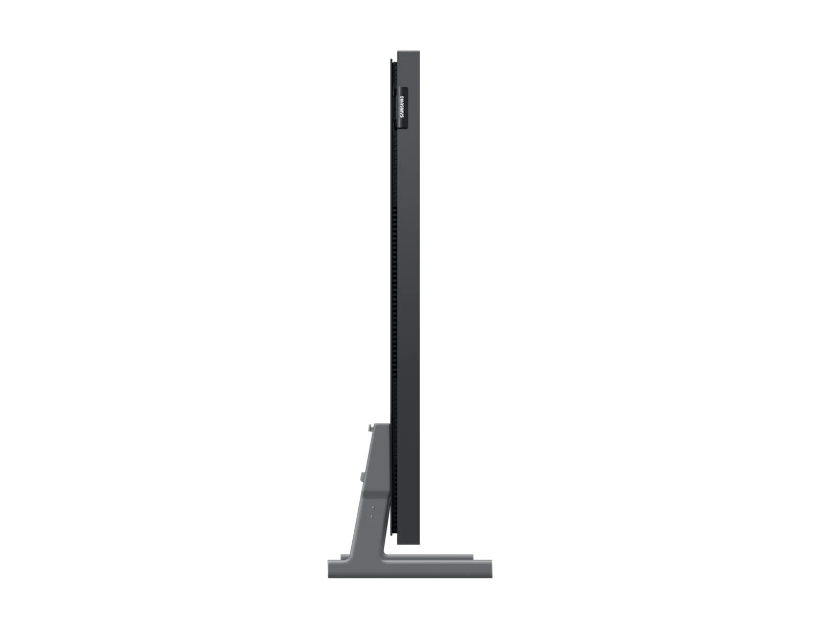 Televizor Samsung QE32LS03TBKXRU  - 2