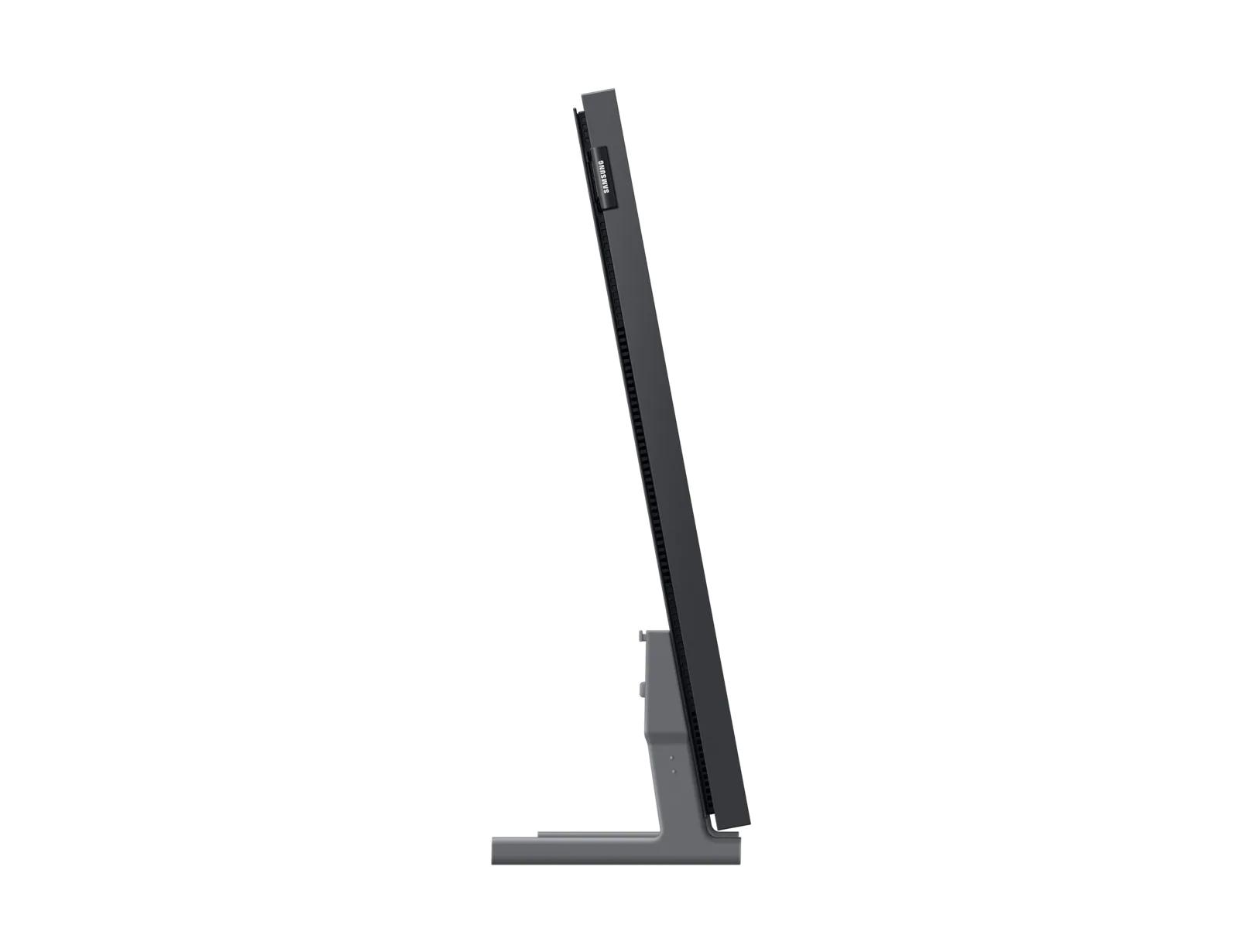 Televizor Samsung QE32LS03TBKXRU  - 3