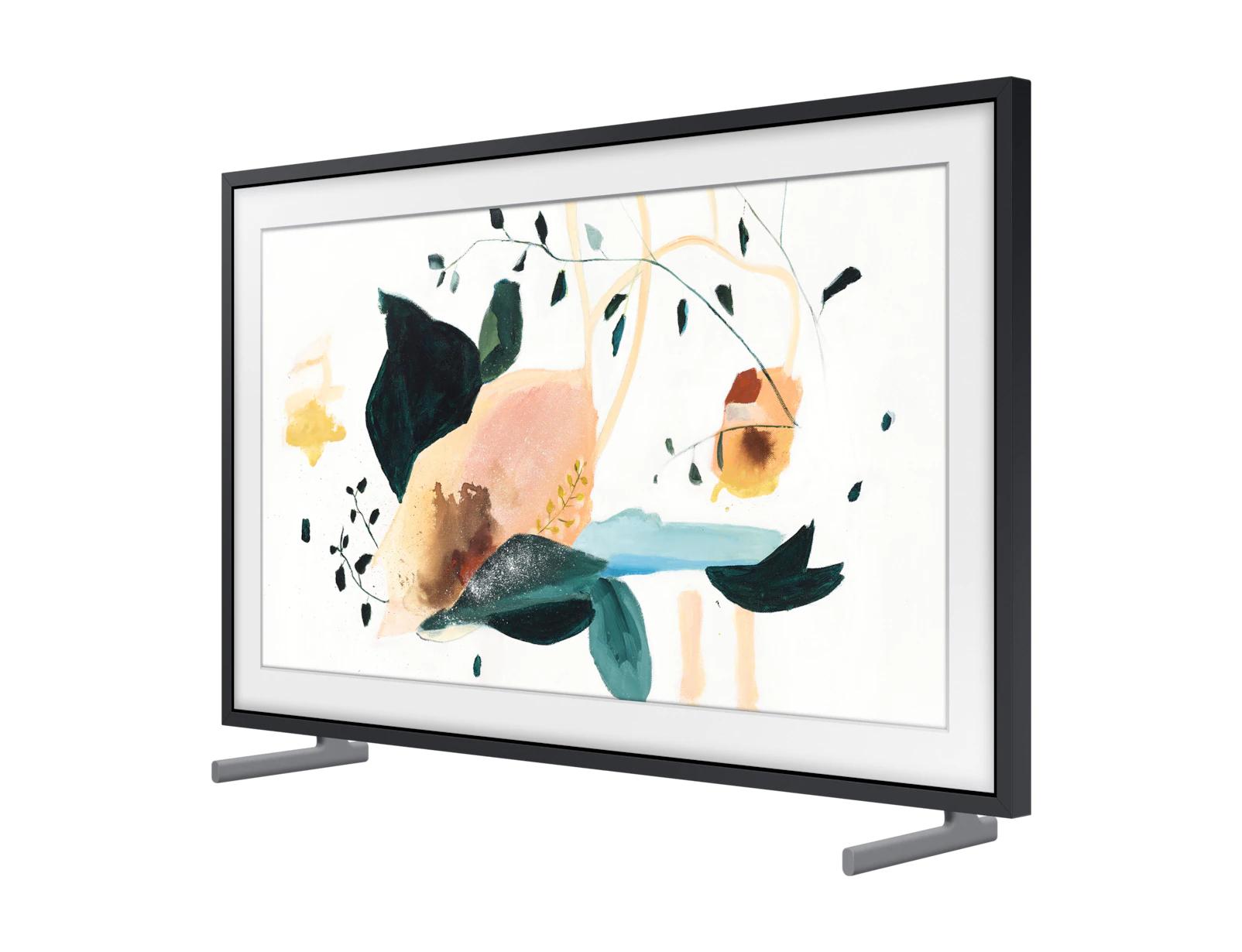Televizor Samsung QE32LS03TBKXRU  - 4