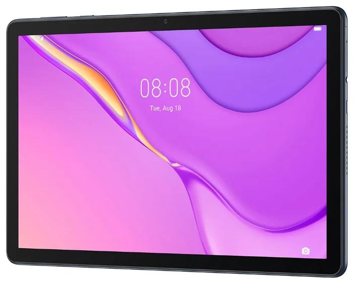Huawei  MatePad T 10s 3+64GB BLUE - 2