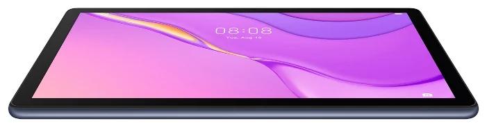 Huawei  MatePad T 10s 3+64GB BLUE - 3