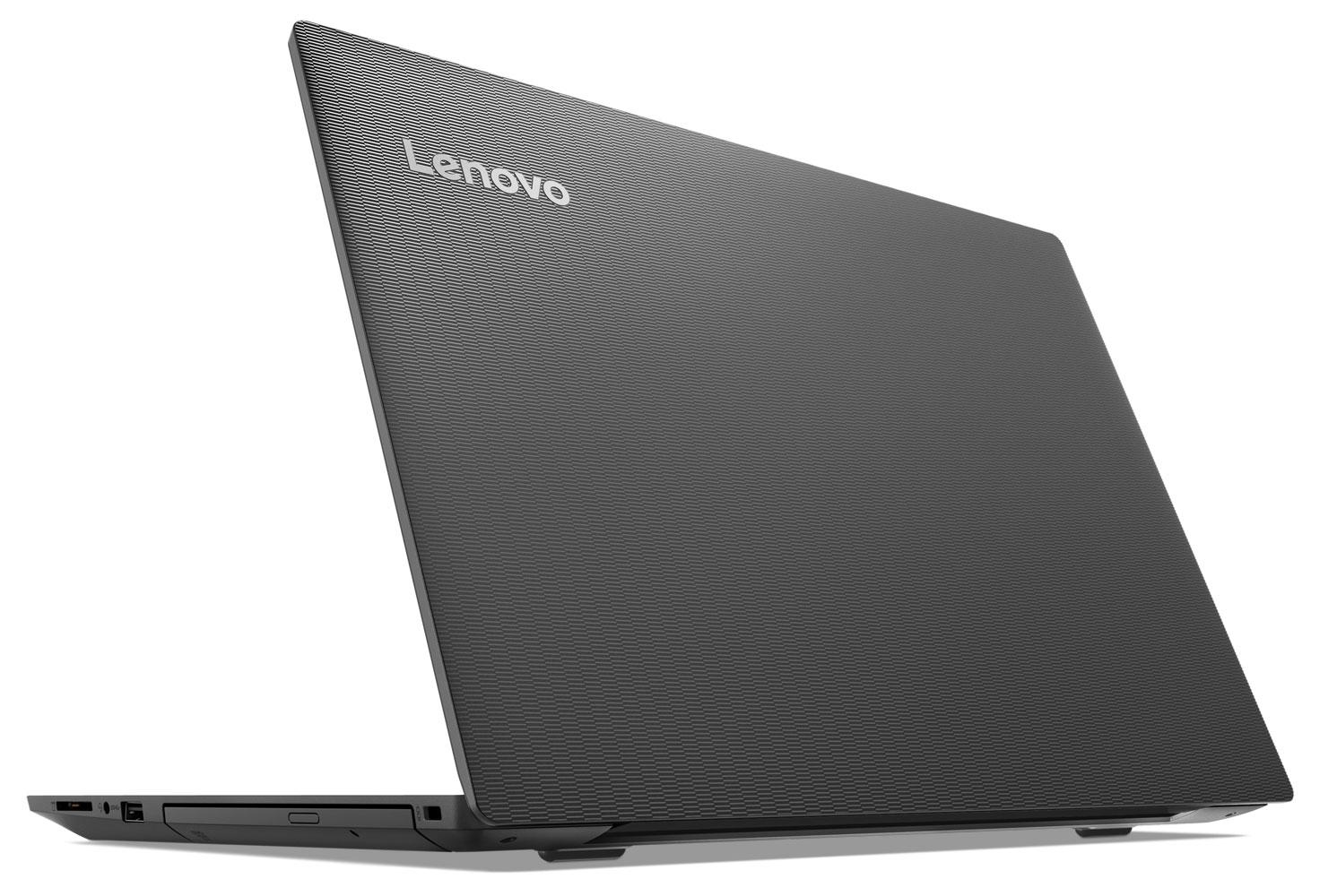 Noutbuk Lenovo V130-15IGM (81HL004FAK)  - 3