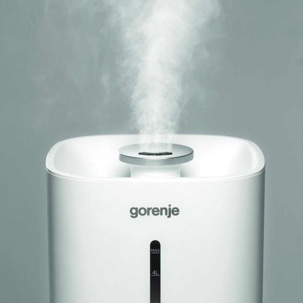 Hava nəmləndirici GORENJE H45W  - 2