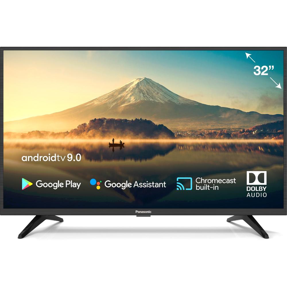 Televizor Panasonic LED TX-32HSR400  - 1