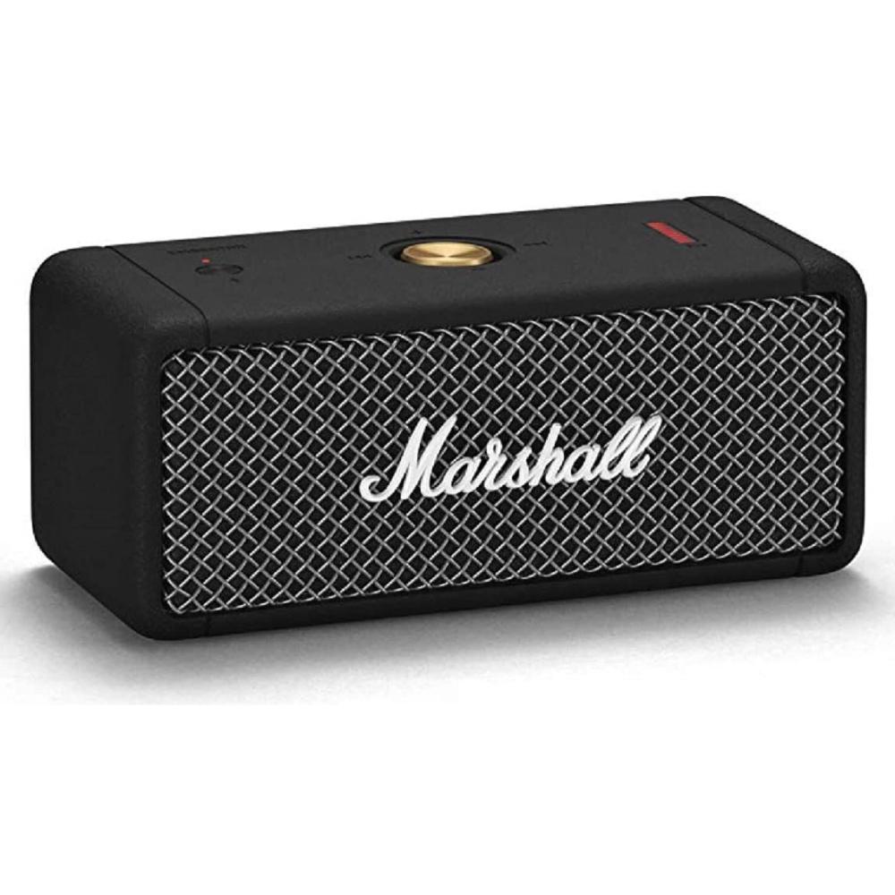 Marshall Emberton Black  - 1