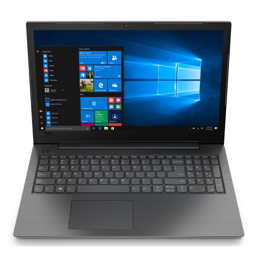 Noutbuk Lenovo V130-15IGM (81HL004FAK)  - 1