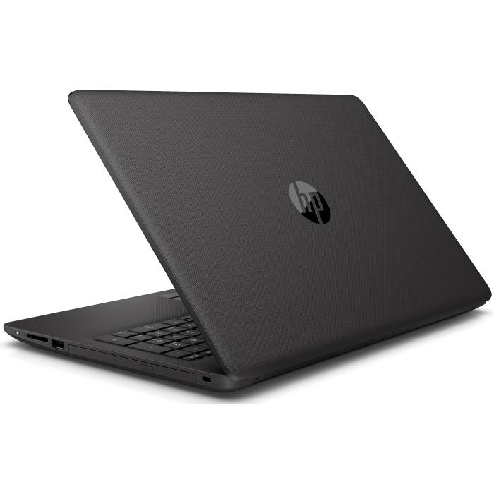 Ноутбук HP 250 G7 (197Q0EA)  - 2