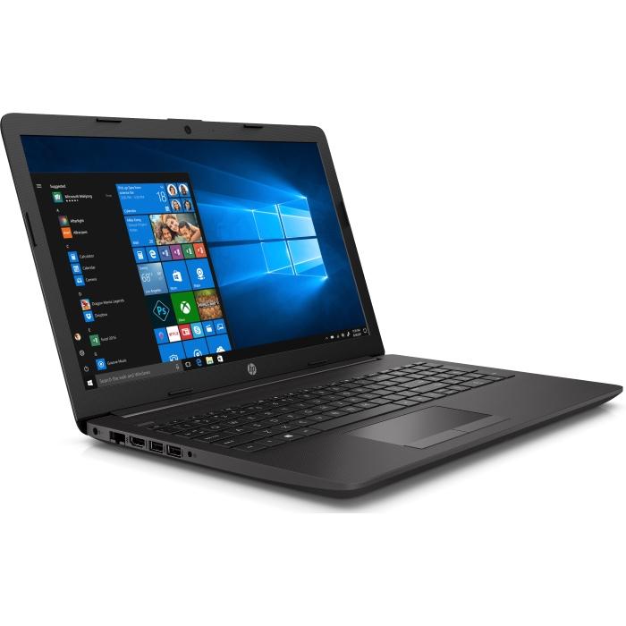 Ноутбук HP 250 G7 (197Q0EA)  - 3