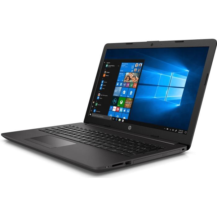 Ноутбук HP 250 G7 (197Q0EA)  - 4