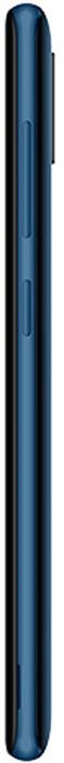 BQ-5016G 2/16GB deep blue - 4