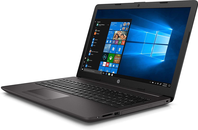 Noutbuk HP 250 G7 (197V0EA)  - 2