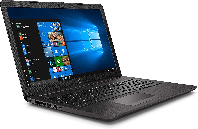 Noutbuk HP 250 G7 (197V0EA)  - 3