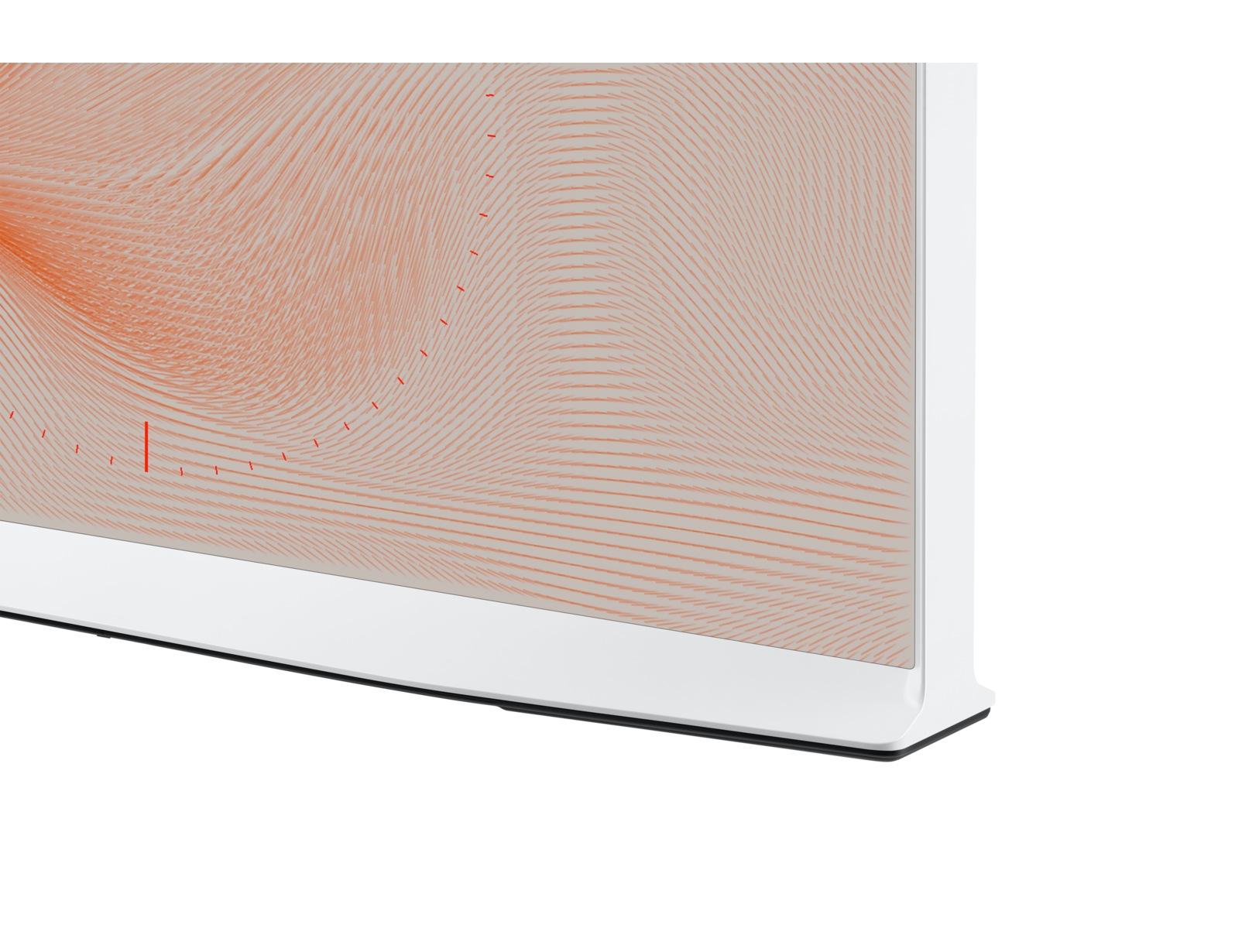 Televizor Samsung QE49LS01TAUXRU  - 3