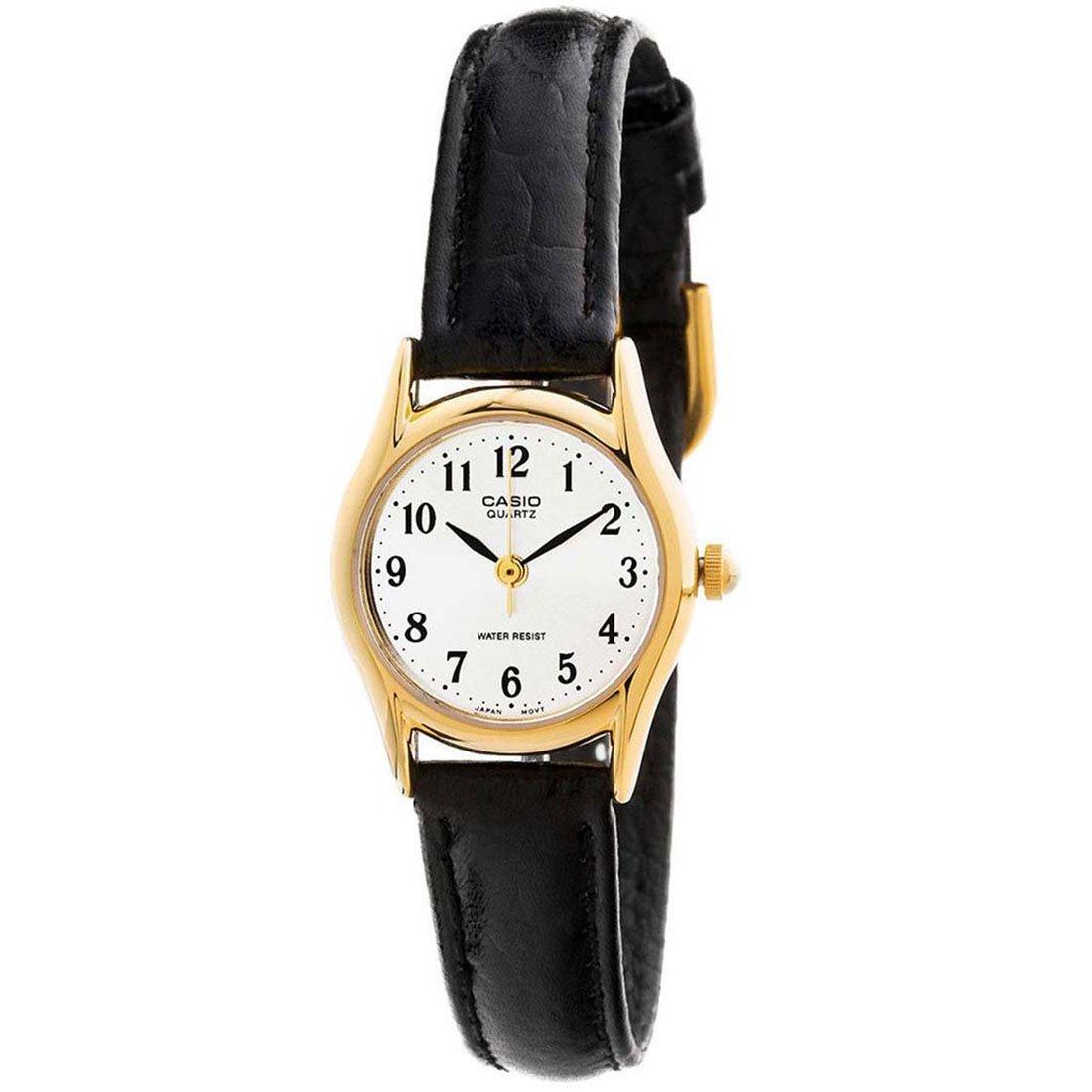 Часы CASIO LTP-1094Q-7B1RDF  - 1