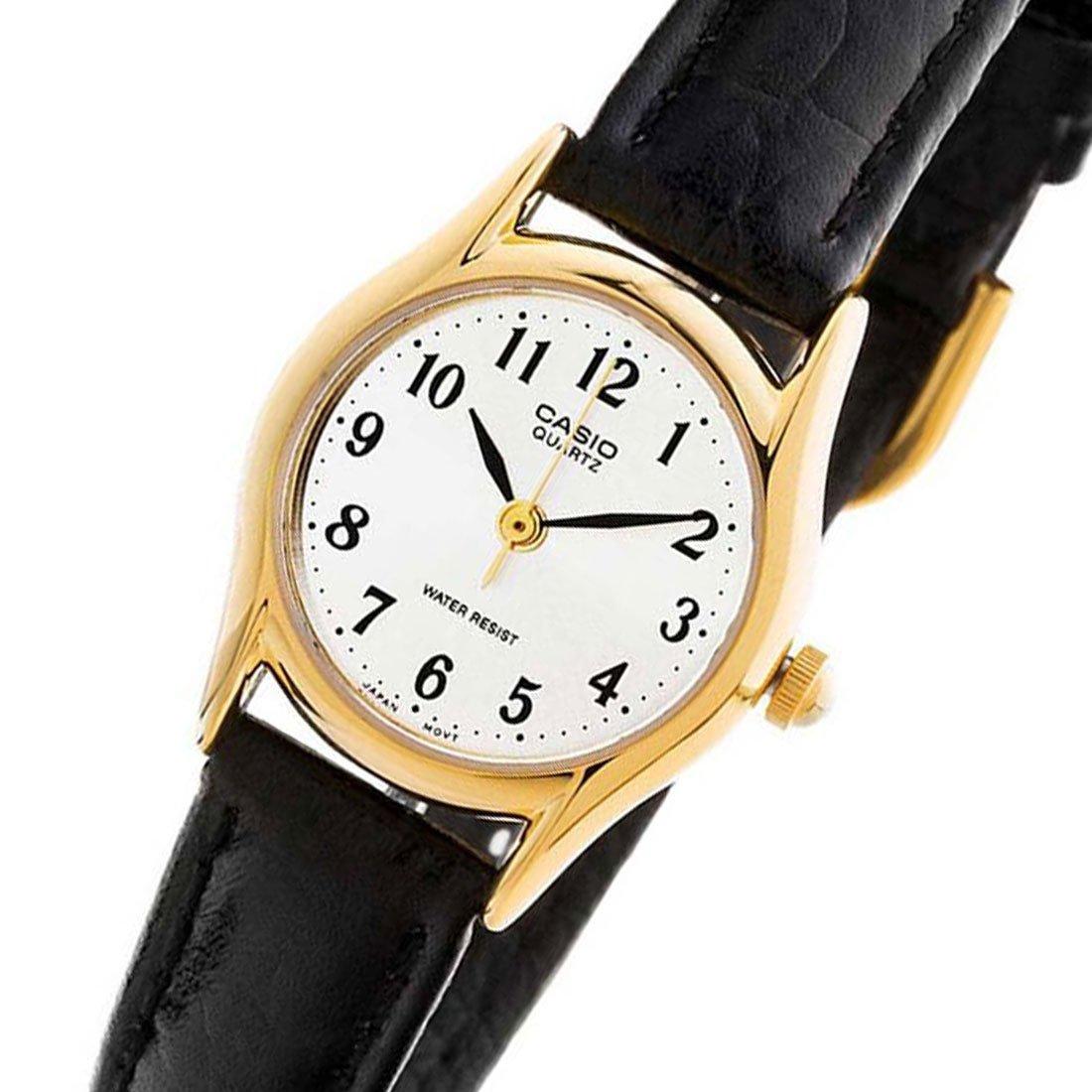 Часы CASIO LTP-1094Q-7B1RDF  - 2