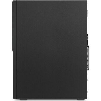 Monoblok Lenovo V530-15ICR (11BGS18W00)  - 3
