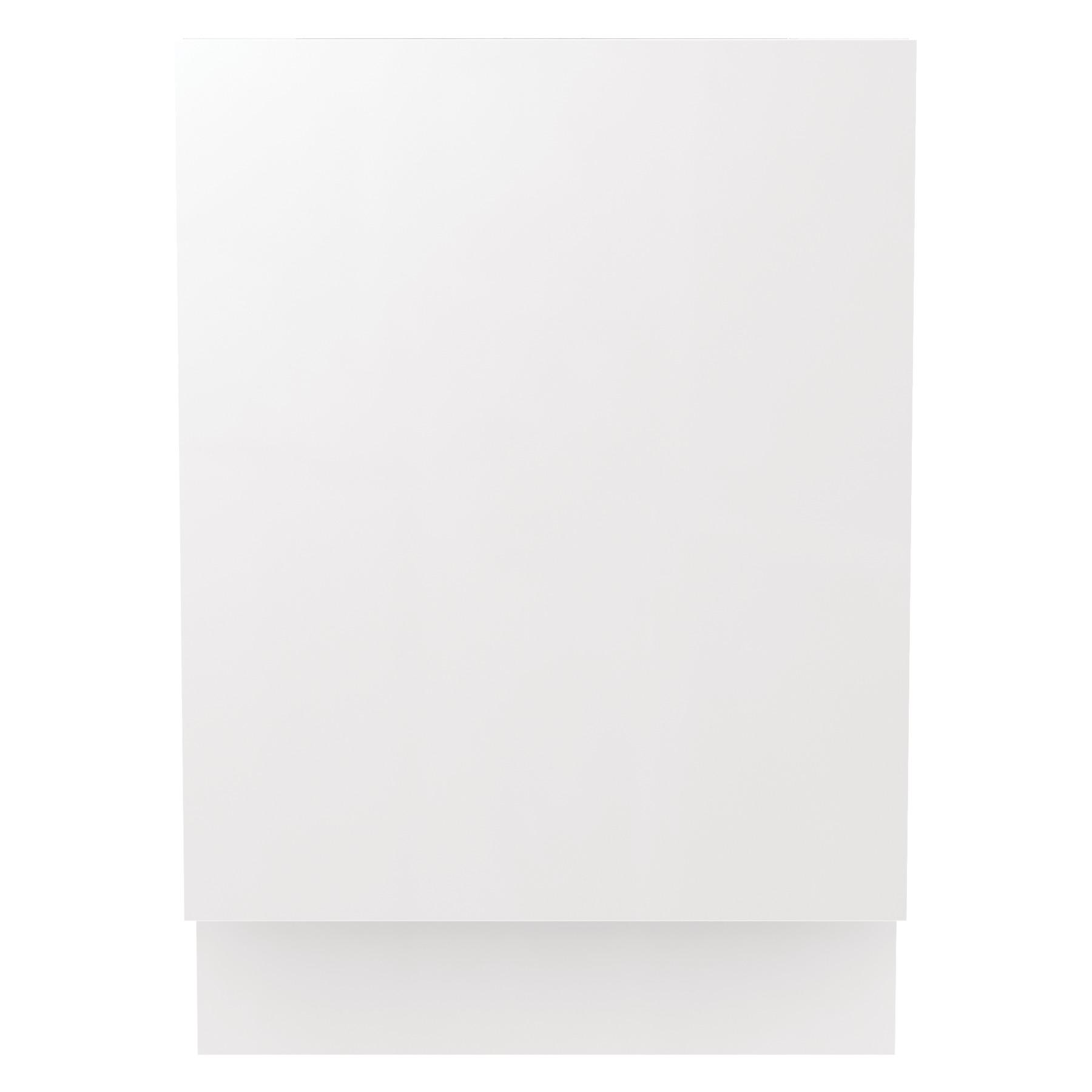 Qabyuyan Gorenje GV671C60  - 4