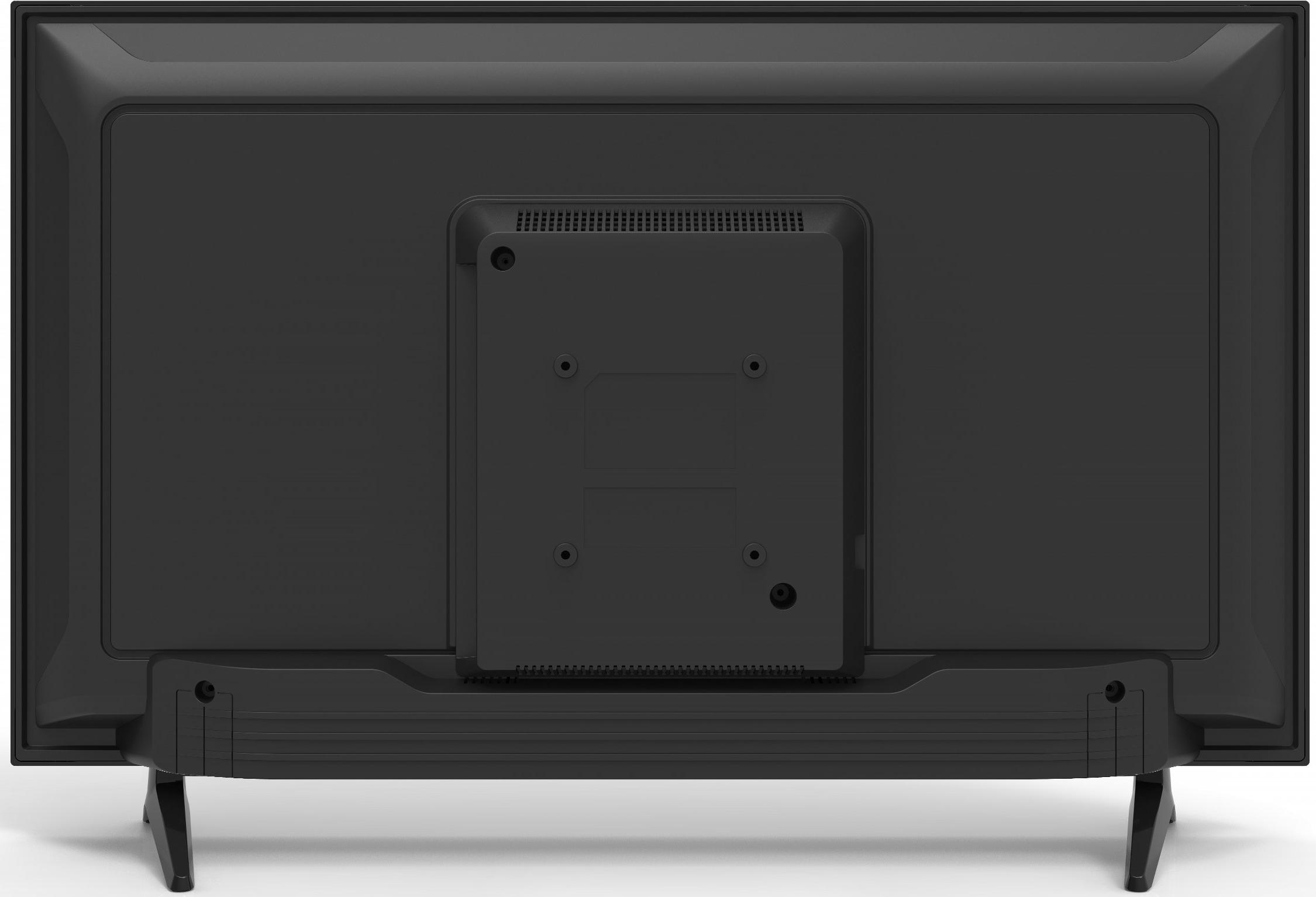 Televizor Panasonic LED TX-32HSR400  - 2