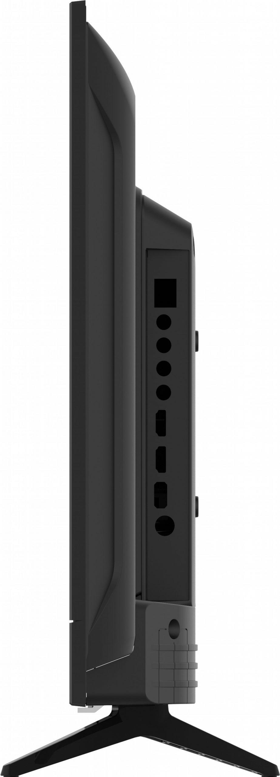 Televizor Panasonic LED TX-32HSR400  - 3