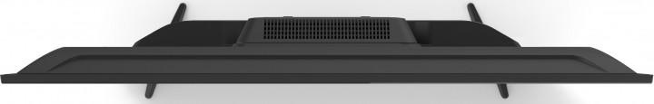 Televizor Panasonic LED TX-32HSR400  - 4