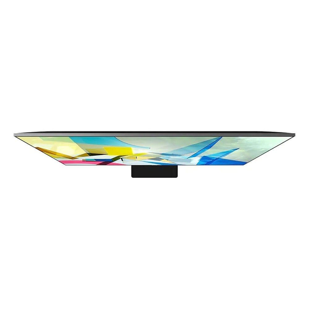 Телевизор Samsung QE50Q87TAUXRU  - 5