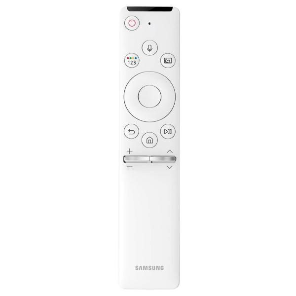 Televizor Samsung QE49LS01TAUXRU  - 4