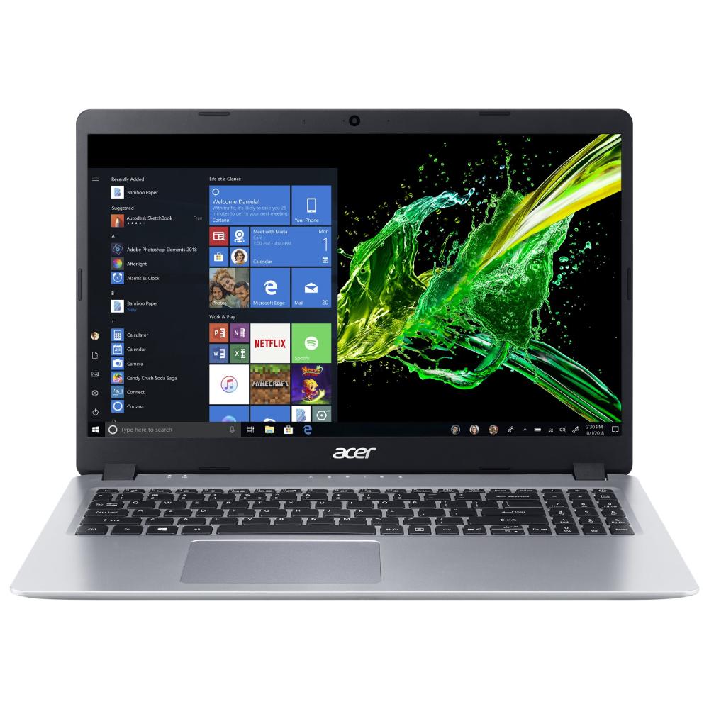 Ноутбук Acer Aspire 5 A515-43-R19L (NX.HG8AA.001)  - 1