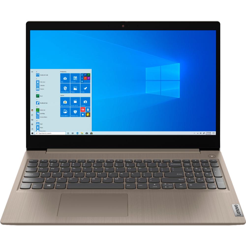 Noutbuk Lenovo IdeaPad 3 15 (81WE00KVUS) - 1