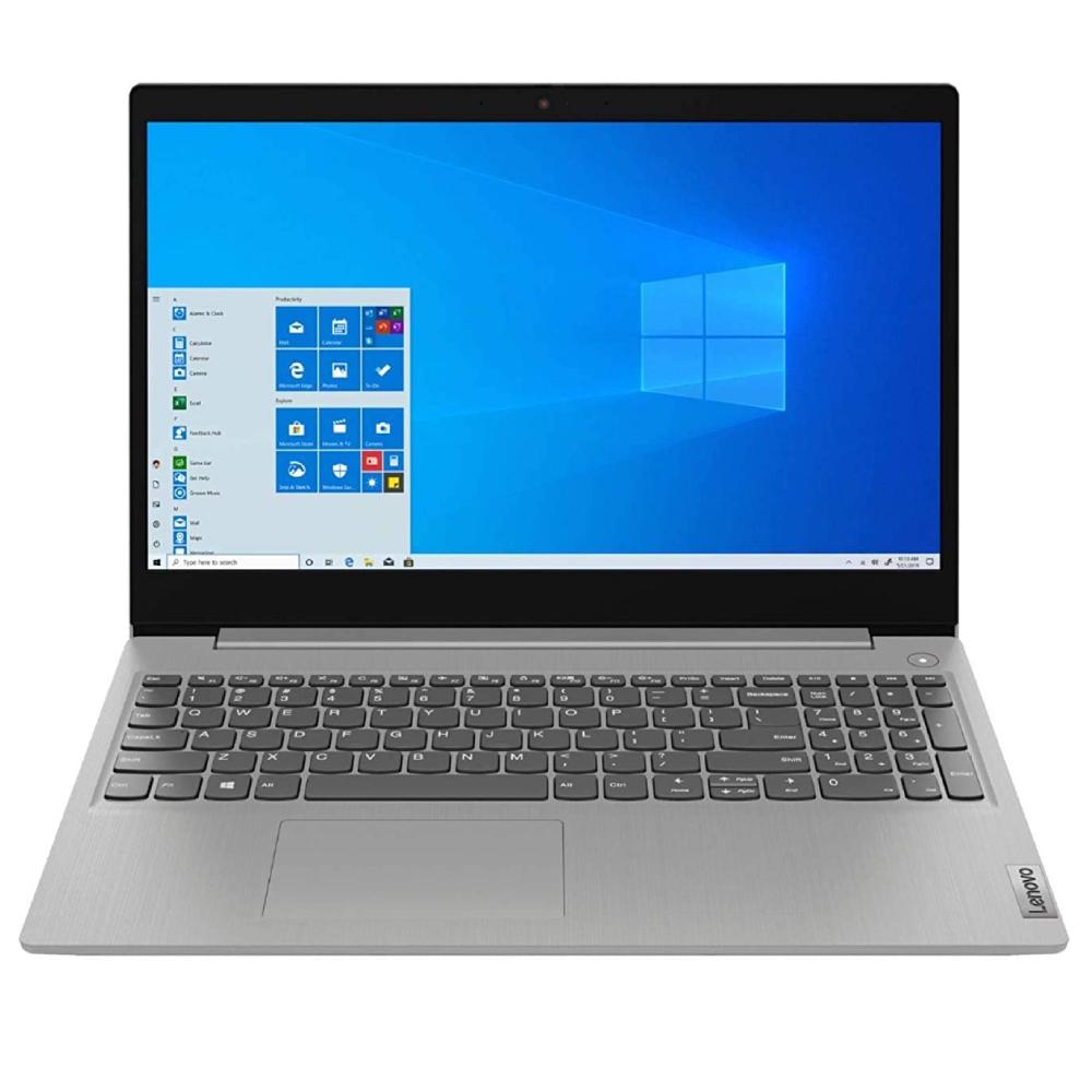 Noutbuk Lenovo IdeaPad 3 15 (81WE011UUS)  - 1