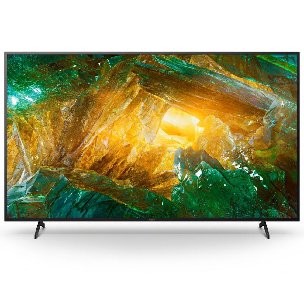 Televizor Sony KD-49XH8096  - 1