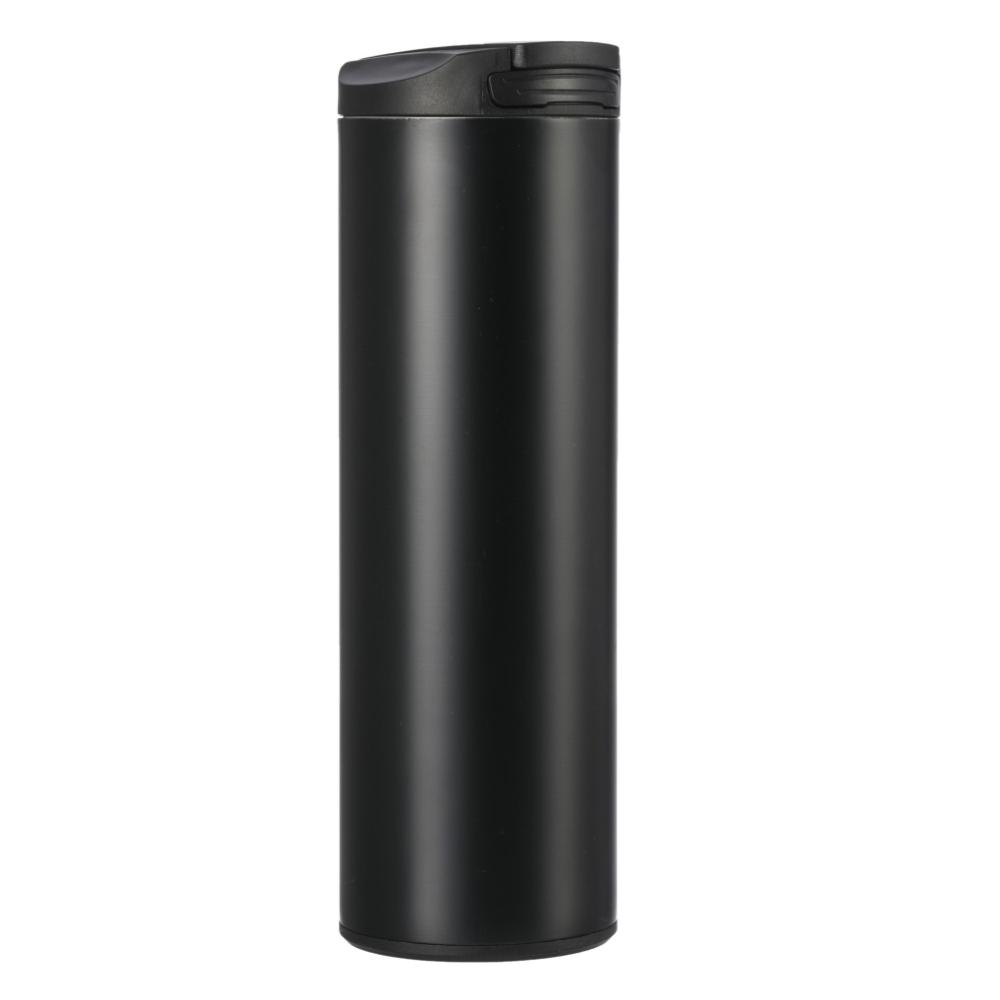 Termos Vinzer  0.45 L,  (50140)  - 1