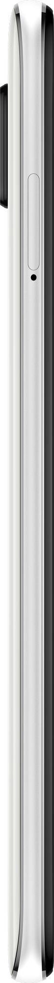 Xiaomi Redmi Note 9 Pro 6/128GB White - 5