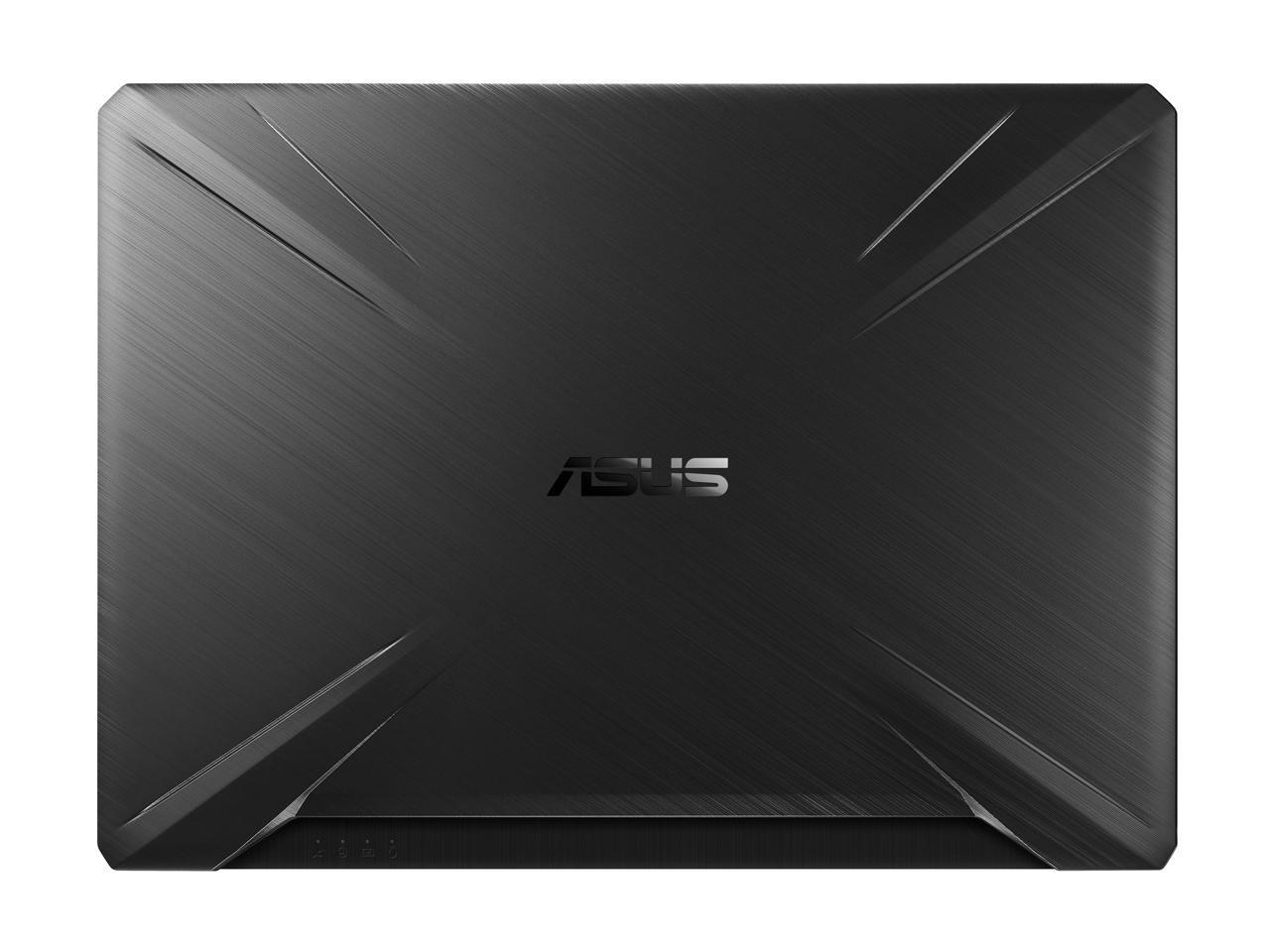 Noutbuk Asus Tuf Gaming FX505GT-DS51 (FX505GT-DS51)  - 4