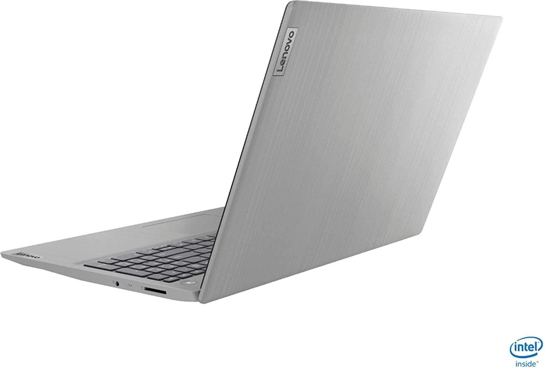 Noutbuk Lenovo IdeaPad 3 15 (81WE011UUS)  - 5