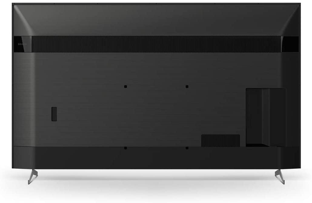 Televizor Sony KD-65XH9096  - 5